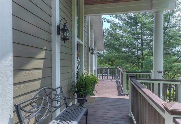 3000 Brumfield Lane , Nicholasville, KY - USA (photo 3)