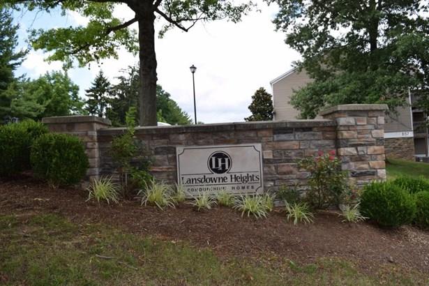 857 Malabu Drive  #1002, Lexington, KY - USA (photo 2)