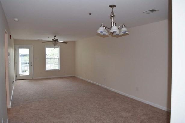 857 Malabu Drive  #1002, Lexington, KY - USA (photo 3)