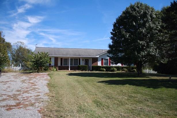381 Kentucky Highway 1842 , Cynthiana, KY - USA (photo 1)