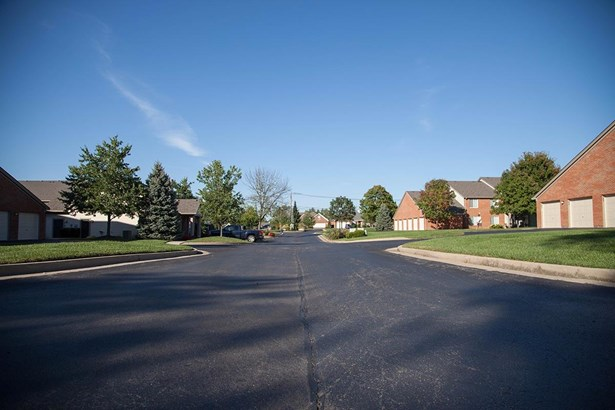 600 Vincent Way  #4201, Lexington, KY - USA (photo 4)