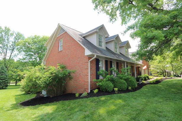 208 Delaplain Road , Winchester, KY - USA (photo 2)