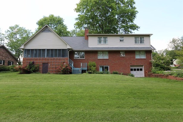 208 Delaplain Road , Winchester, KY - USA (photo 4)