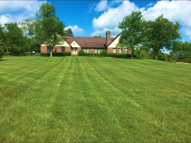 3072 Clear Creek Road , Nicholasville, KY - USA (photo 2)
