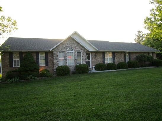 276 Licking Valley Road , Cynthiana, KY - USA (photo 1)
