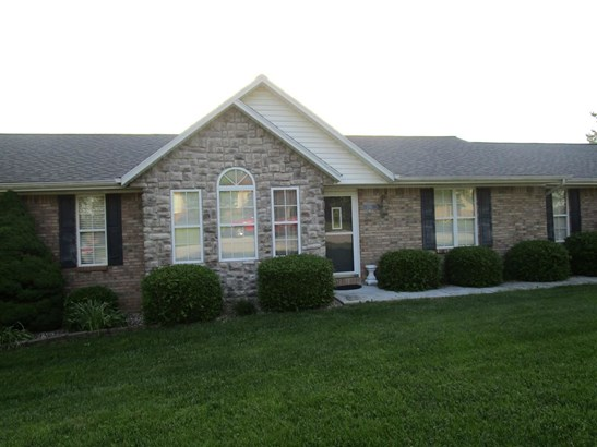 276 Licking Valley Road , Cynthiana, KY - USA (photo 2)