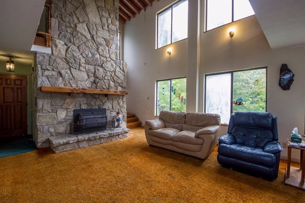 2375 Glass Mill Road, Wilmore, KY - USA (photo 4)