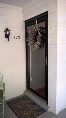 395 Redding Road  #172, Lexington, KY - USA (photo 2)