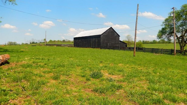1627 Kidds Mill Road , Versailles, KY - USA (photo 3)
