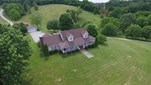 1540 Glass Road , Stamping Ground, KY - USA (photo 1)