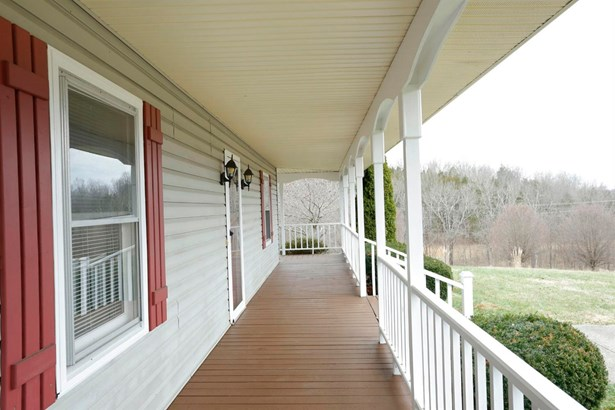 1540 Glass Road , Stamping Ground, KY - USA (photo 5)