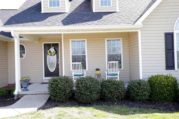 174 Governors Crossing , Lancaster, KY - USA (photo 2)