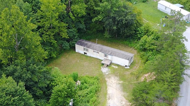355 Dyer Hollow Road , Gray, KY - USA (photo 1)
