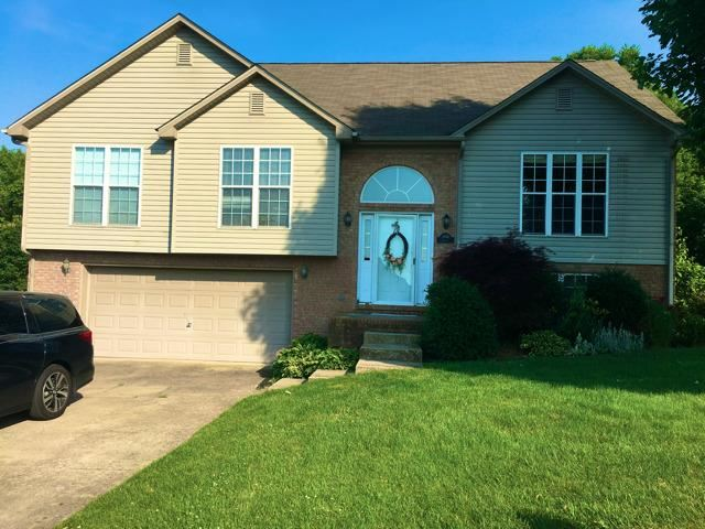 408 Kinlaw Drive , Wilmore, KY - USA (photo 1)