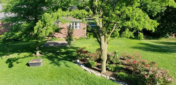 408 Kinlaw Drive , Wilmore, KY - USA (photo 4)