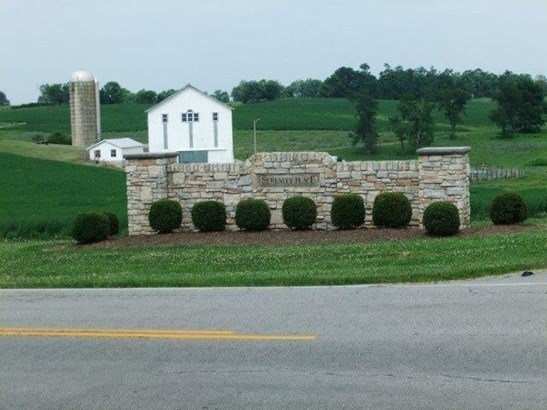 408 Tranquil Lane , Cynthiana, KY - USA (photo 1)