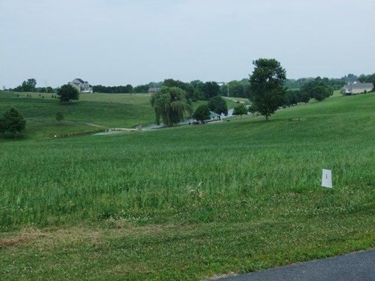 408 Tranquil Lane , Cynthiana, KY - USA (photo 3)