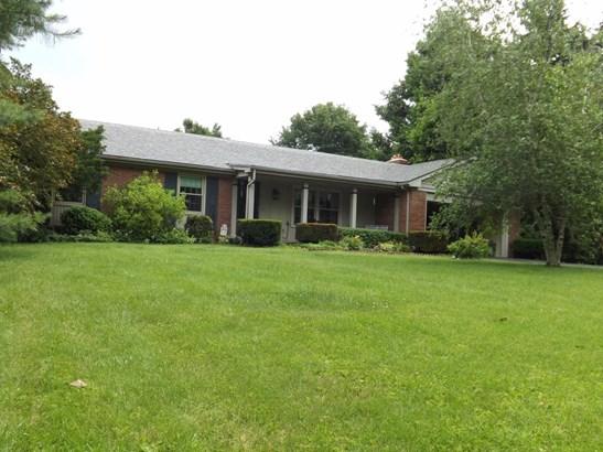 3887 Royster Road , Lexington, KY - USA (photo 1)