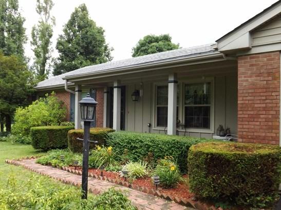 3887 Royster Road , Lexington, KY - USA (photo 2)