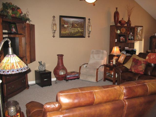 212 Albany Court , Winchester, KY - USA (photo 2)