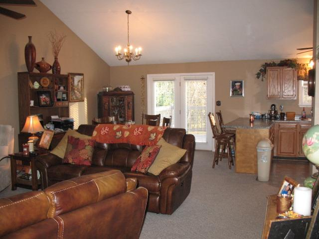 212 Albany Court , Winchester, KY - USA (photo 3)