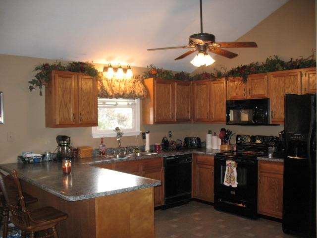 212 Albany Court , Winchester, KY - USA (photo 4)
