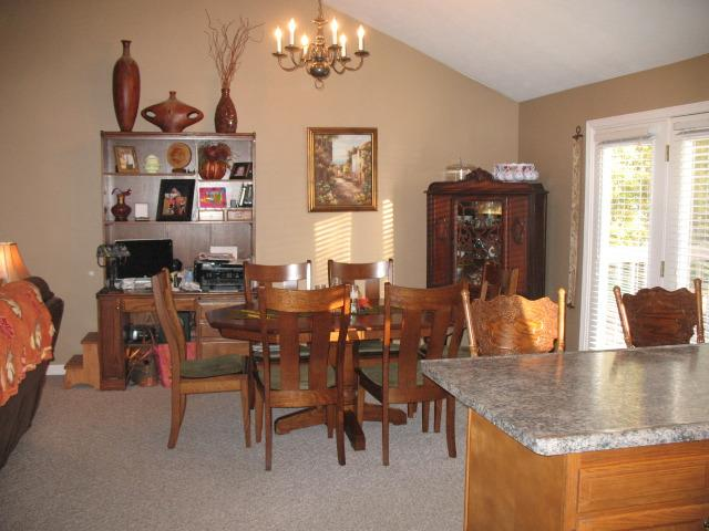 212 Albany Court , Winchester, KY - USA (photo 5)