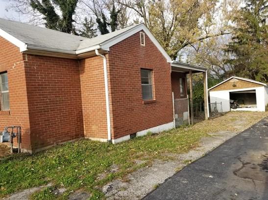 817 Meadow Lane, Lexington, KY - USA (photo 3)