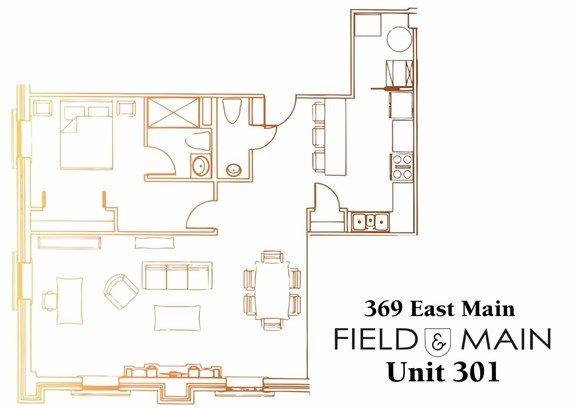 369 East Main Street  #505, Lexington, KY - USA (photo 2)