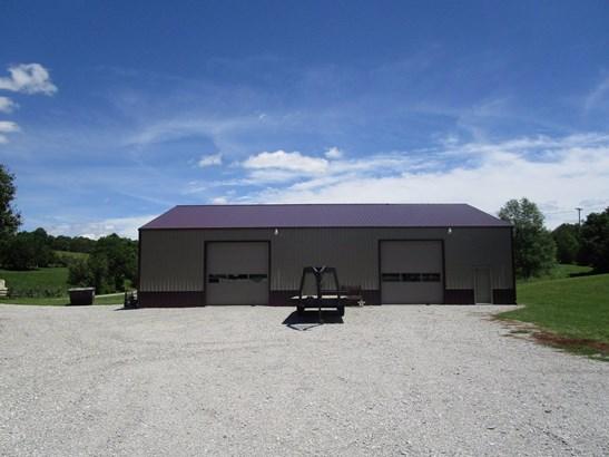 206 Moores Mill Road , Cynthiana, KY - USA (photo 2)