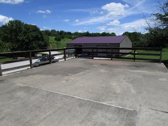 206 Moores Mill Road , Cynthiana, KY - USA (photo 3)