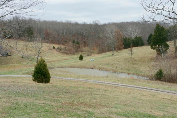 1540 Glass Road , Stamping Ground, KY - USA (photo 2)
