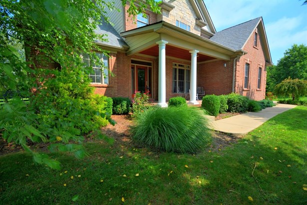 330 Foxtail Road , Versailles, KY - USA (photo 3)