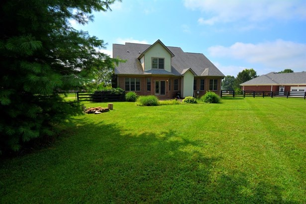 330 Foxtail Road , Versailles, KY - USA (photo 5)