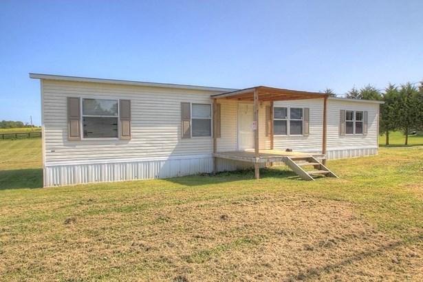 117 Fox Lane , Jeffersonville, KY - USA (photo 1)