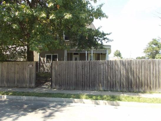 735 Jackson Street , Lexington, KY - USA (photo 4)