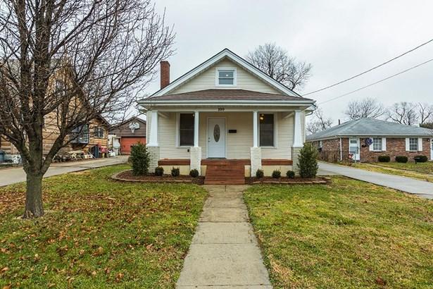 109 Fairlawn Avenue , Lexington, KY - USA (photo 3)