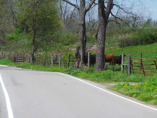 2156 L & E Junction Road , Winchester, KY - USA (photo 1)