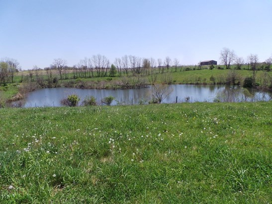 2156 L & E Junction Road , Winchester, KY - USA (photo 4)