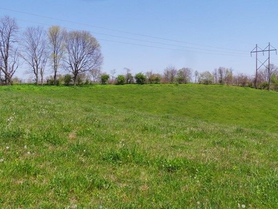 2156 L & E Junction Road , Winchester, KY - USA (photo 5)