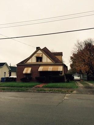 507 Breckenridge Street , Lexington, KY - USA (photo 1)