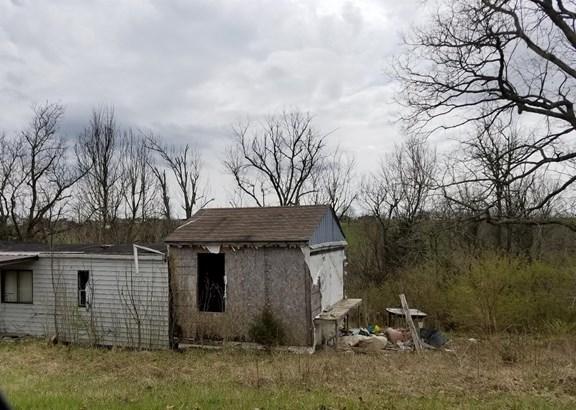 1147 Cr-1326 Tanyard Branch Road , Lancaster, KY - USA (photo 3)
