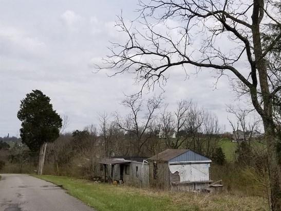 1147 Cr-1326 Tanyard Branch Road , Lancaster, KY - USA (photo 5)