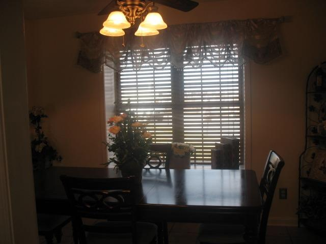 404 Pepperwood Court , Winchester, KY - USA (photo 5)
