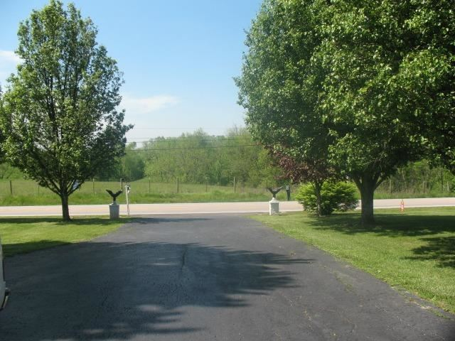 4132 Ironworks Road , Winchester, KY - USA (photo 2)