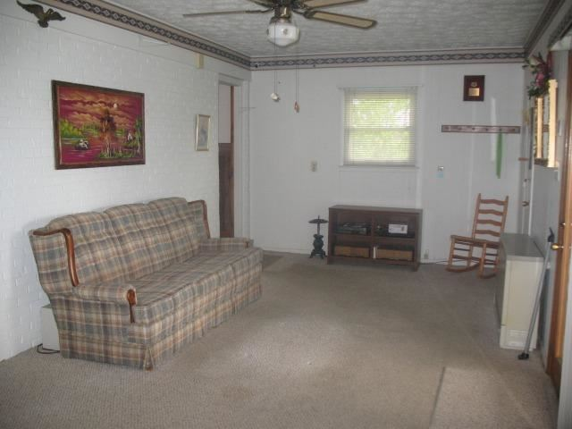 4132 Ironworks Road , Winchester, KY - USA (photo 4)