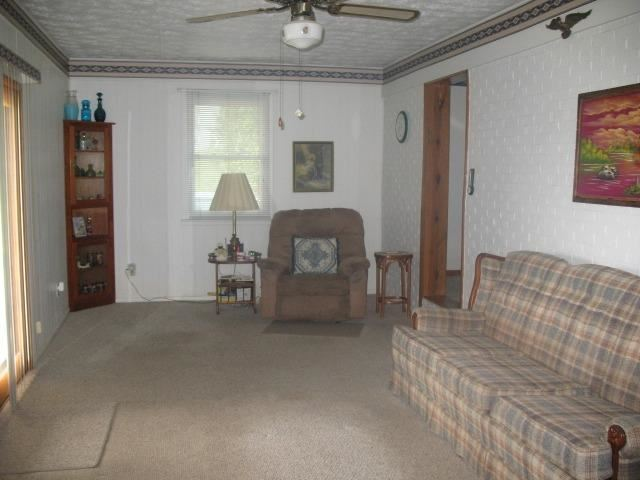 4132 Ironworks Road , Winchester, KY - USA (photo 5)