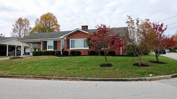 414 Springfield Drive , Richmond, KY - USA (photo 2)