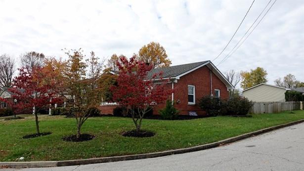 414 Springfield Drive , Richmond, KY - USA (photo 3)