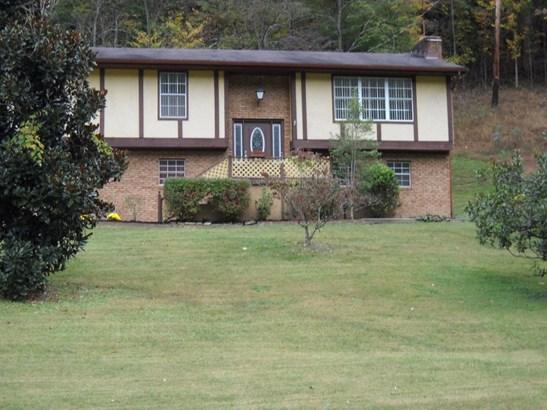 7338 Edgewood Drive, Ashland, KY - USA (photo 2)